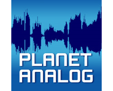 Planet Analog: High-Frequency Magnetics – Lower cost, smaller size and higher efficiency? Really?