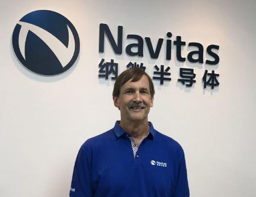 Navitas news from around the world!