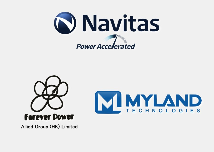 Navitas Partners with Key Asian Distributors to Accelerate GaN Power IC Adoption