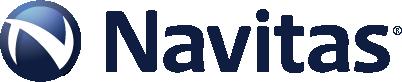 Navitas Semiconductor - World's First & Fastest GaN Power IC