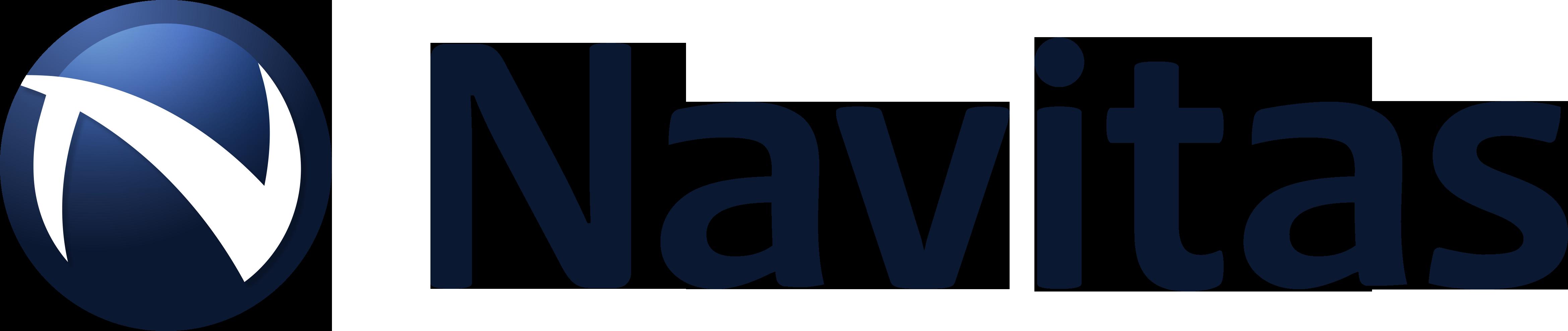 Navitas GaN Power ICs Drive Revolutionary Performance at Inaugural Power Electronics Conference 2017