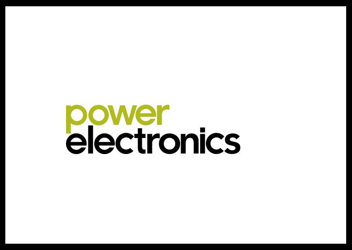 Navitas GaN Power ICs Driving US Technology Roadmap