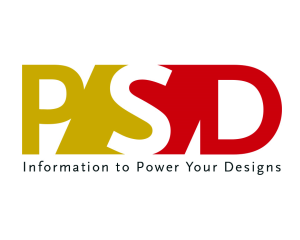 PSDcast – The Industry's First GaN Power ICs