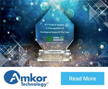AMKOR Governance