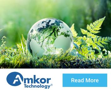 AMKOR Environmental