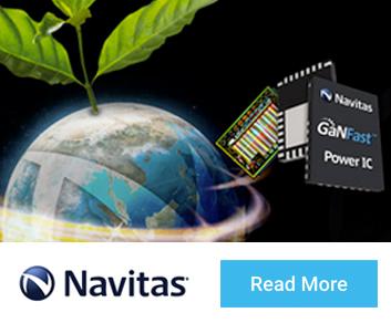 Navitas Environmental