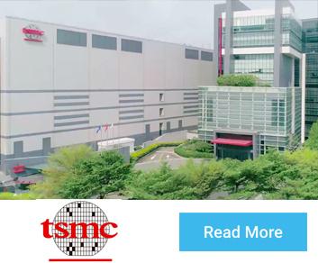 TSMC Environmental