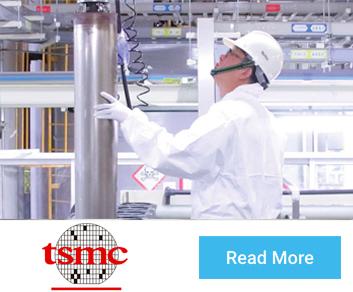 TSMC Governance