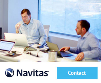 Navitas Governance