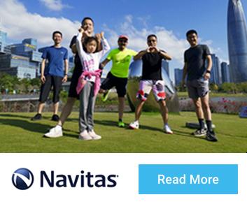 Navitas Social