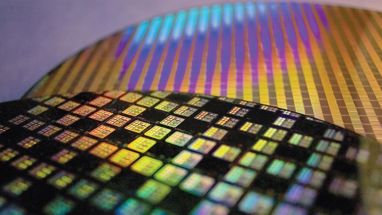TechRadar – How GaN is changing the future of semiconductors