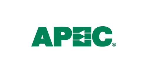 APEC 2022