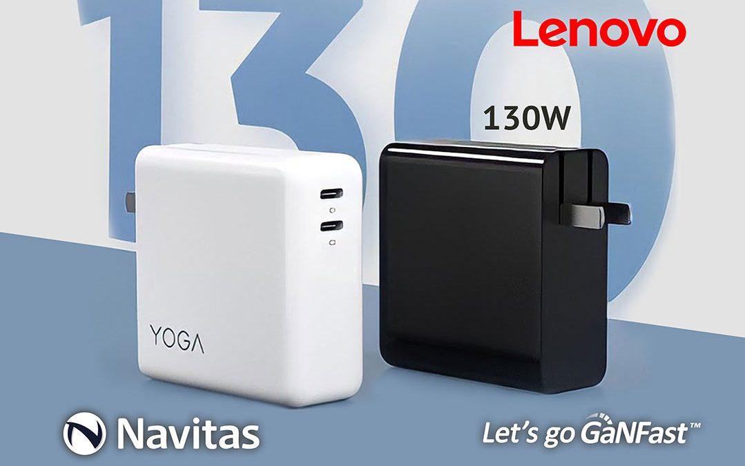 PR1107 - Lenovo Yoga Chargers
