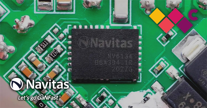 Windows Central: Navitas Semiconductor weighs in on the Great Chip Shortage of 2021